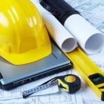 Что нужно для открытия строительной фирмы с нуля