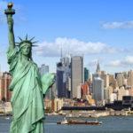 Актуальные бизнес-идеи из Америки