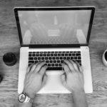 Способы заработка в интернете: ТОП-26 лучших, реальных и рабочих вариантов, в том числе без вложений