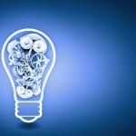 Востребованные бизнес идеи с небольшими вложениями