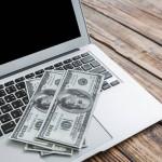 Варианты как можно быстро заработать деньги в сети интернет
