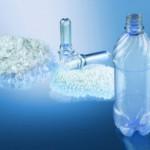 Как открыть производство пластиковых бутылок