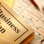 Идеи выгодного малого бизнеса