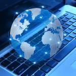Как стать Интернет-провайдером в России