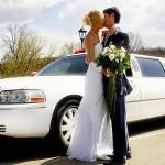Как открыть бизнес по аренде лимузинов на свадьбу