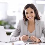 ТОП 8 секретов о том, как достичь успеха в бизнесе