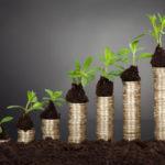 ТОП 18 способов, с помощью которых можно хорошо зарабатывать