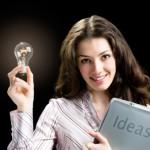 15 выгодных идей домашнего бизнеса
