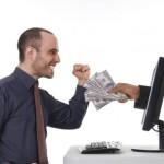 Как заработать на блоге или сайте. Способы заработка на блогах и сайтах.