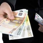 Кредитование малого бизнеса. Как получить кредит малому бизнесу.