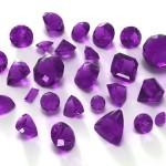 Выращивание кристаллов в домашних условиях как бизнес. Что нужно для выращивания кристаллов на продажу.