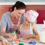 14 выгодных идей домашнего бизнеса с минимальными вложениями