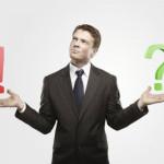 Выгодно ли покупать готовый бизнес