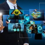 Несколько прибыльных видов интернет бизнеса, которые не требуют вложений