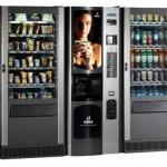 Как начать бизнес по аренде и установке вендинговых автоматов