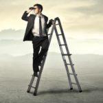 Каким бизнесом заняться в кризис: ТОП 7 идей