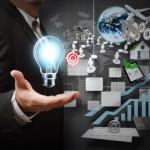 Лучшие, самые актуальные идеи бизнеса с нуля