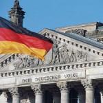 Бизнес в Германии. Какой бизнес открыть в Германии.