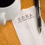 Новые бизнес идеи 2015, 2016 годов. Актуальные идеи бизнеса в 2015, 2016 годах.