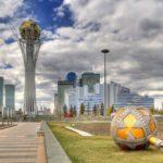 Какой малый бизнес лучше открыть в Казахстане