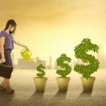 Какой малый бизнес можно открыть с нуля: ТОП 12 актуальных, доходных вариантов