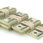 Как можно зарабатывать большие деньги: лучшие, реальные варианты заработка, проверенные временем