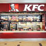 Как получить франшизу KFC (КФС) в России