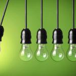 Как открыть свой бизнес с нуля используя актуальные идеи без вложений