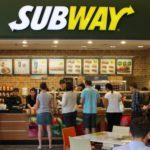 Сколько стоит франшиза Сабвей в России, как её получить и открыть успешное кафе Subway