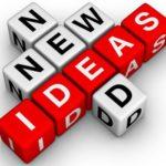 Новые идеи бизнеса актуальные в настоящее время