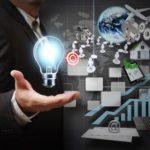 ТОП-15 лучших, самых актуальных идей бизнеса с нуля