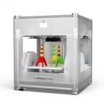 Идеи бизнеса с 3D принтером. Бизнес с использованием 3Д принтера.