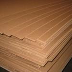 Переработка картона. Как открыть бизнес по переработке картона.