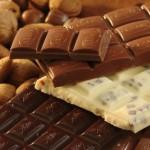 Производство шоколада. Как производить шоколад.