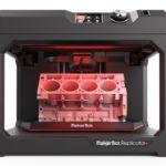 Какой бизнес лучше начать с использованием 3D принтера