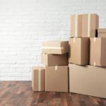 Как открыть бизнес по переработке картона
