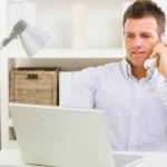 Несколько выгодных идей бизнеса для мужчин