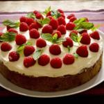 Производство тортов. Как производить торты.