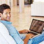 6 идей малого бизнеса для мужчин