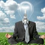 Несколько интересных и актуальных бизнес идей