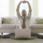 Как можно заработать сидя дома без вложений своими руками
