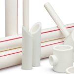 Идея-бизнеса: производство пластиковых труб