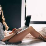 Как можно быстро заработать деньги в интернете