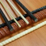Как открыть бизнес по производству композитной арматуры