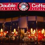 Франшиза кафе: 6 лучших франшиз кафе