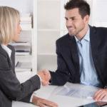 Как и кому можно выгодно продать бизнес