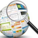 Как рекламировать товар в сети Интернет