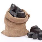 Производство древесного угля как бизнес