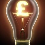Выгодные идеи для бизнеса с нуля