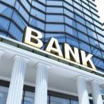 Как открыть банк в России